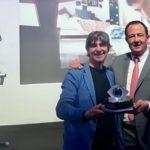 A Renault Marocco il riconoscimento Autopreview