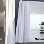 Gruppo L'Automobile e la Nuova Gabbia di Luce